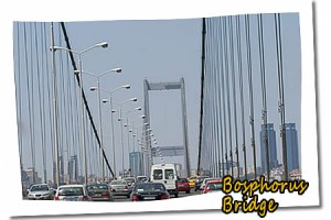 Bosphorus_bridge_Istanbul