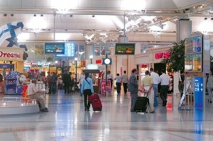 ataturk_airport_terminal