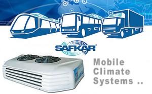 SAFKAR_MOBILE_CLIMATE
