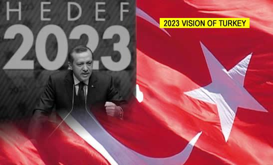 VISION-2023
