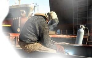 tuzla_shipbuilding