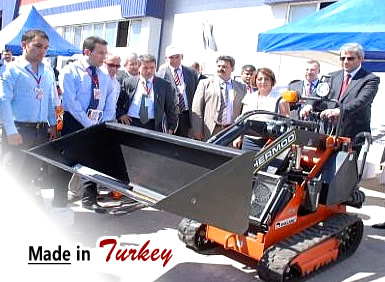 values of turkey according to hofstedes values politics essay Immigrants bring many advantages to the host country, for example, according to makabe 1981, japanese immigrants play an important role in the development of the coffee and cotton industries in brazil.