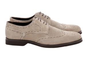 footwear_turkish