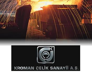 KROMAN_STEEL