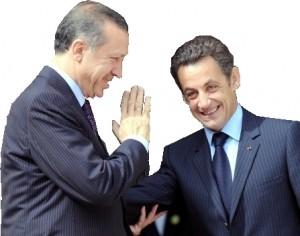 erdogan-sarkozy