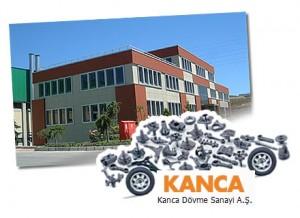 KANCA_FACTORY