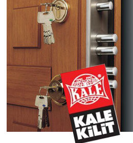 KALE_KILIT
