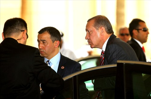 erdogan_katar