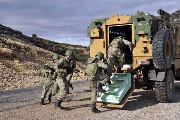 PKK_OPERATION
