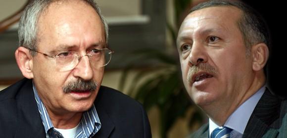 kilicdaroglu-erdogan