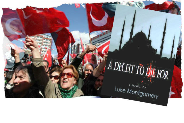 turkey_book_montgomery