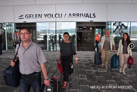MILAS_BODRUM_AIRPORT