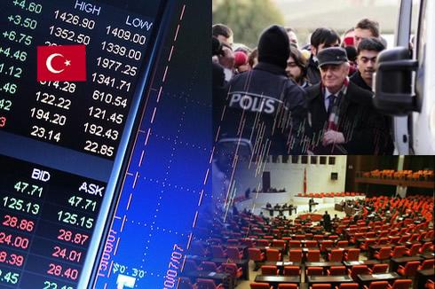 TURKEY_ECONOMY_POLITICS