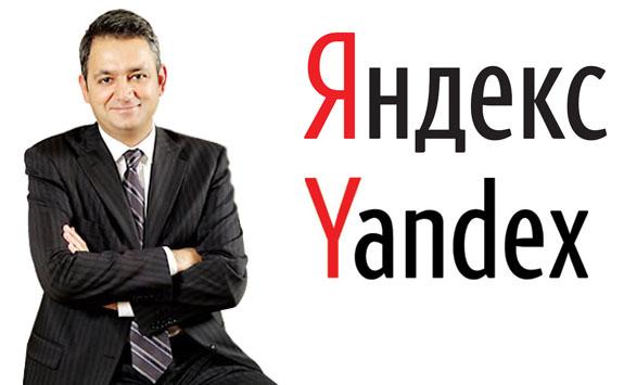 YANDEX_ALTINDAG