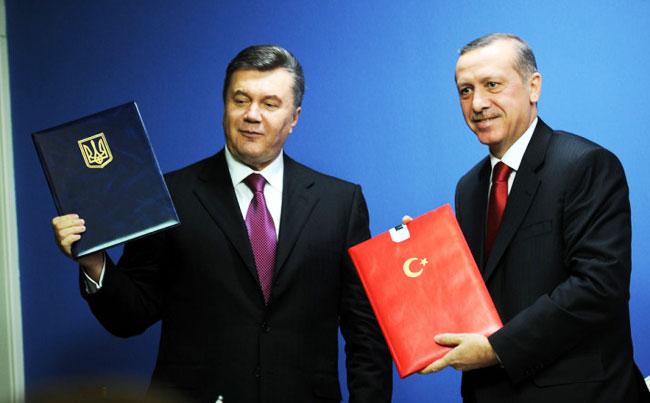 TURKEY_UKRAIN_TRADE