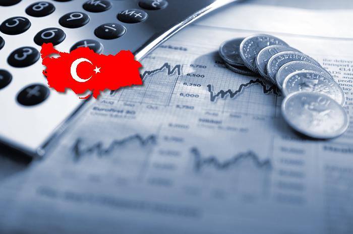 TURKEY_FINANCE