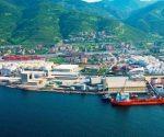 Gübretaş.. A giant Turkish company in fertilizer sector