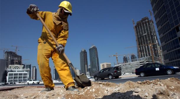 IRAQ_CONSTRUCTION