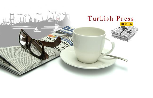 TURKISH-PRESS