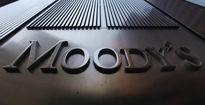 Moody's forecasts 2 percent contraction in Turkey's economy in 2019