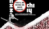 SOCHI OLYMPICS GENOCIDE