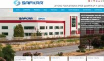 Safkar: Top Brand for Mobile Climate Control in Eastern Europe & ME