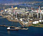 Tüpraş: Turkey's Energy Giant in refining industry