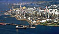 Tupras, Turkey's petrochemical giant makes TL 495 million net profit in first half 2019