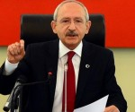 CHP says they will immediately end state of emergency provided INCE elected president