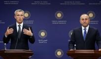 NATO-SECRETARY-TURKEY