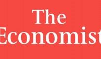 economist-2