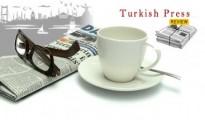 TURKISH-PRESS-418x215