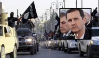SYRIA-ISIS