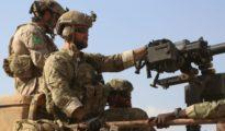 USA-YPG