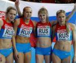 RUSSIAN-IOC