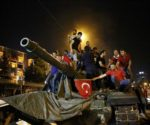 TURKEY-COUP-ATTEMPT