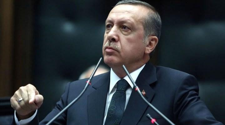 erdogan-viyana