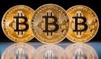 What is bitcoin? Where to use them