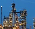 Turkey's energy imports rise.