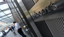 MOODY's statement about private Turksih banks