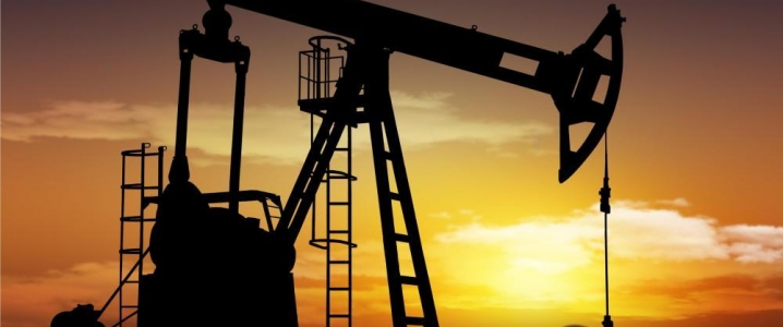Oil prices have increased after referendum conflict in Iraqi Kurdistan