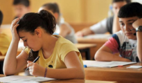 Turkey's education system becomes confusing again just before schools open