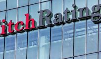 Fitch says their confidence in Turkey's improving growth is getting stronger