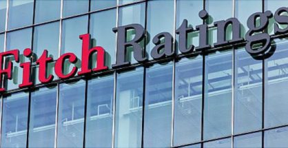 Fitch Credit rating agency report about Turkey