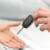 Demand in car leasing sector is growing in Turkey