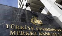 Central Bank of the Republic of Turkey (CBRT) announces inflation forecast