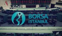 Istanbul Stock Market capital outflow