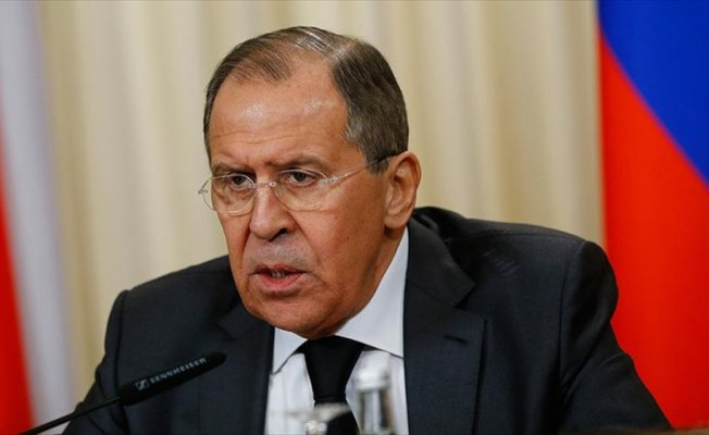 Critical call from Russia to Turkey regarding observation points in Idlib