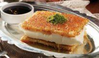 Al Sraiya Group from Qatar buys 42.7 percent of Turkish ice-cream company Mado