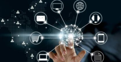 """Time for Turkey to get ready for industry 4.0 and the """"digital age"""""""